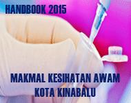 Handbook MKAKK